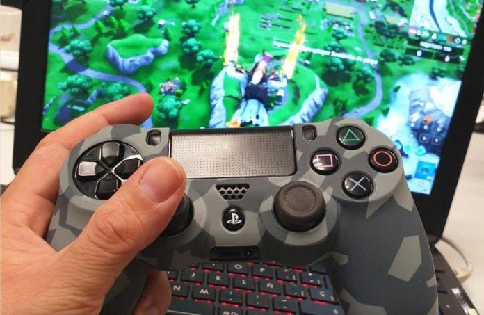 Amplia lista para jugar gratis en PC, PS4 y Xbox One durante la cuarentena