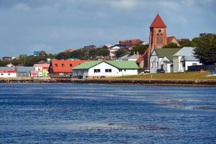 Los casos de Covid-19 en las Islas Malvinas serán incluidos desde ahora en los registros argentinos.