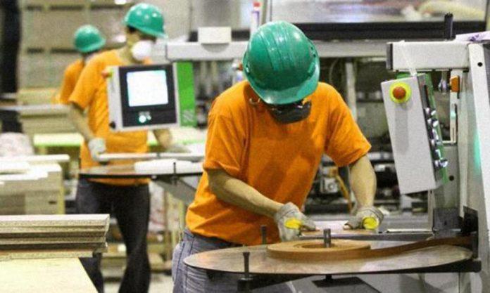 Según la FOP, están en riesgo más de 400.000 puestos de trabajo PyME.
