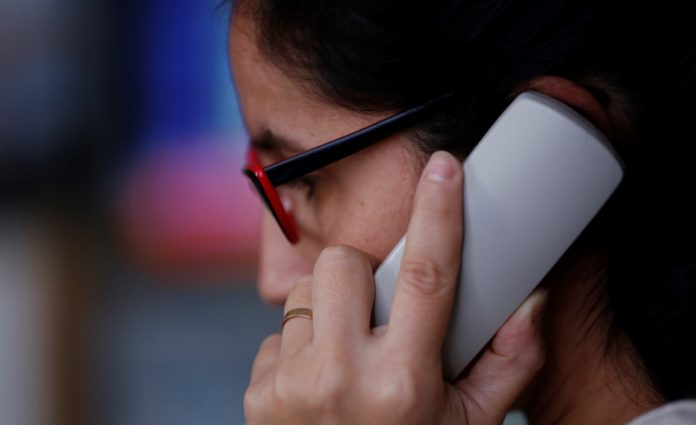 La Línea 144 recibe 60% más de llamados en la provincia