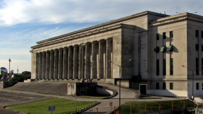 La Universidad de Buenos Aires tendrá clases entre junio de este año y marzo de 2021.