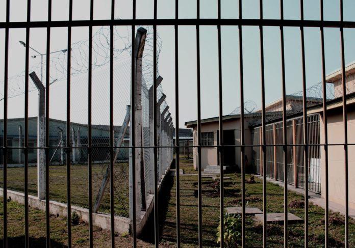 """El Colegio de Magistrados y Funcionarios sostuvo que los casos se analizaron de manera particular y repudiaron la """"injerencia indebida"""" que busca sanciones."""