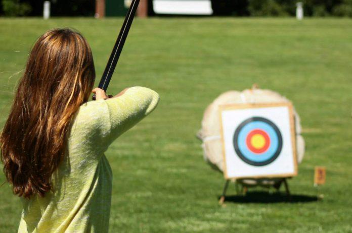 Cuarentena: un municipio de la provincia habilitó la práctica de atletismo, golf y arquería