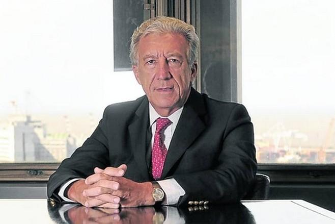 Los grandes empresarios del país le pidieron a Fernández evitar el default
