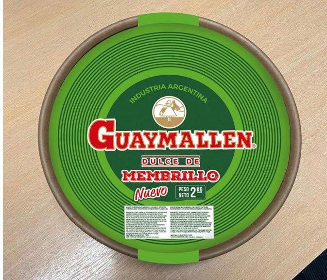 """El dueño de Guaymallén anunció que va a vender su """"caviar"""""""