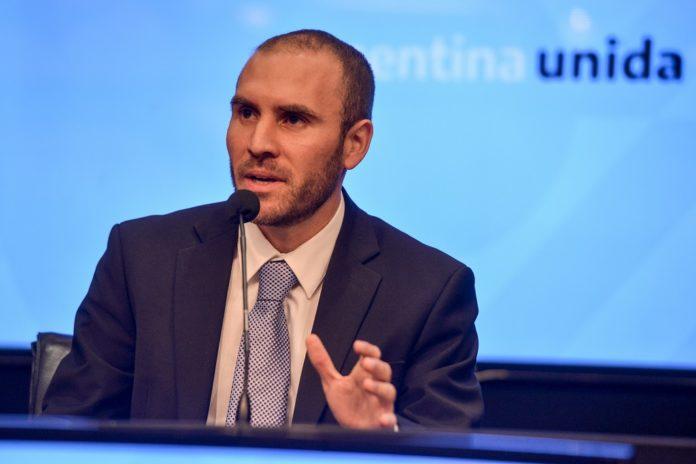 Argentina no pagó los USD 503 M y estiró la negociación por al deuda