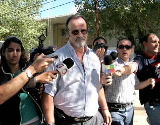 Caso García Belsunce: sobreseyeron a los hermanos y a un vecino en la causa por encubrimiento
