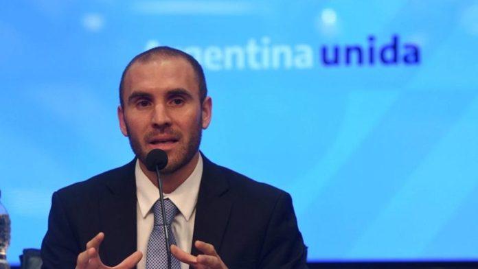 IFE: El Ministerio de Economía anunció el segundo pago