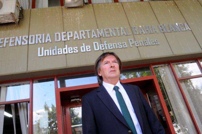 Salida de presos: el Defensor Oficial pidió a la Corte que no rechace el fallo de Violini