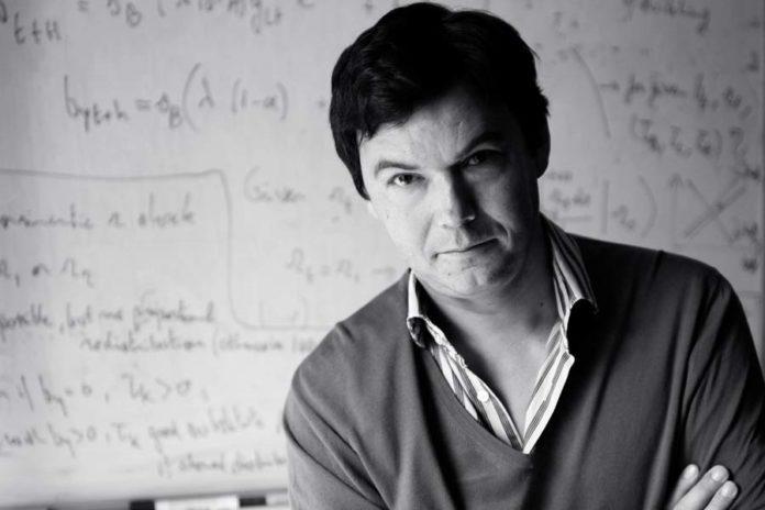 Deuda: Economistas heterodoxos del mundo respaldaron a Argentina