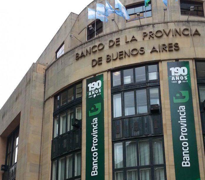 El Banco Provincia dio créditos a unas 7.500 PyMES por más de $20 mil millones