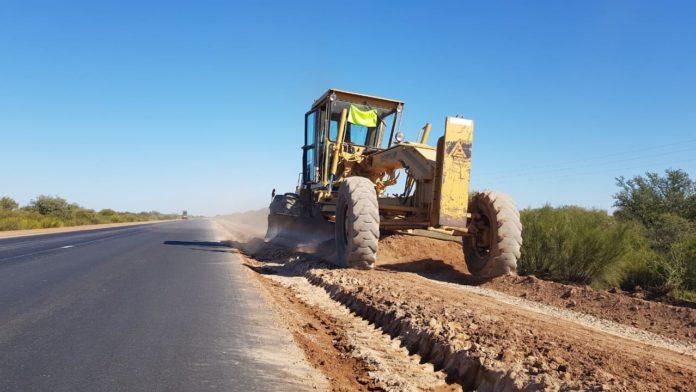 El Gobierno anunció obras en el AMBA por $ 19 mil millones