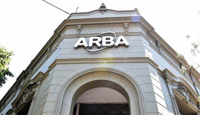 ARBA vuelve a postergar el vencimiento de impuestos. (Archivo)