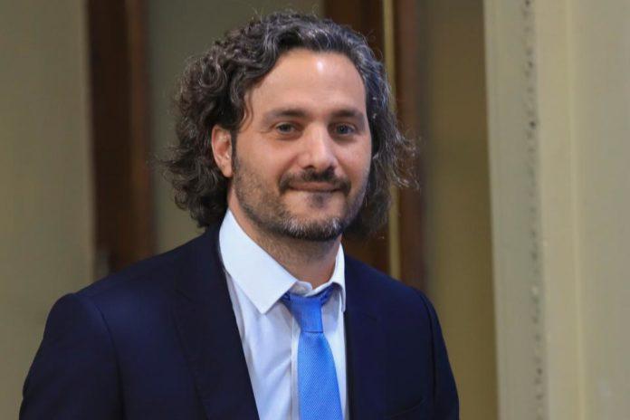Tensión política: Cafiero criticó a Macri y Cambiemos le respondió duro