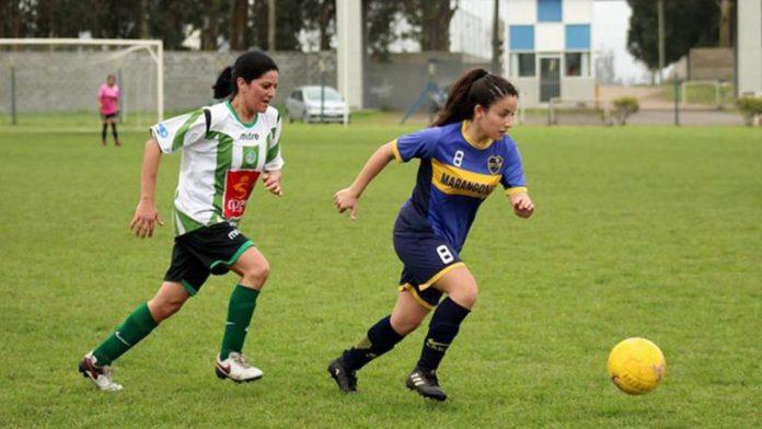 Buscan que la Ley Micaela sea obligatoria también en clubes y entidades deportivas bonaerenses. (AFFEBA)