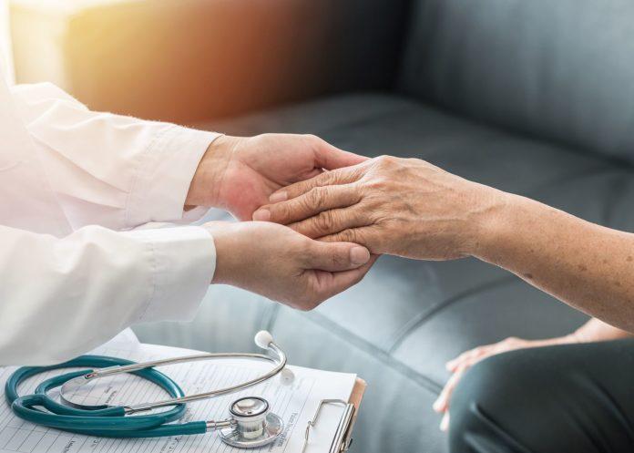 Los pacientes con enfermedades poco frecuentes, más complicados por la pandemia