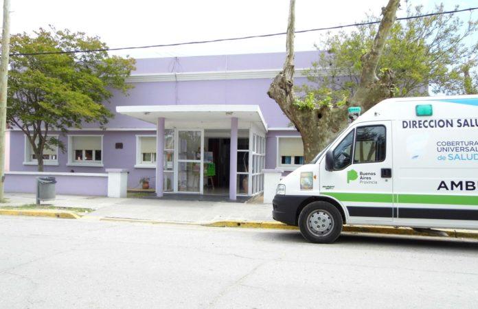 El distrito menos poblado de la provincia tiene cinco casos de coronavirus