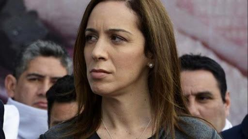 Espionaje ilegal: Villena aceptó como querellante a la exgobernadora Vidal