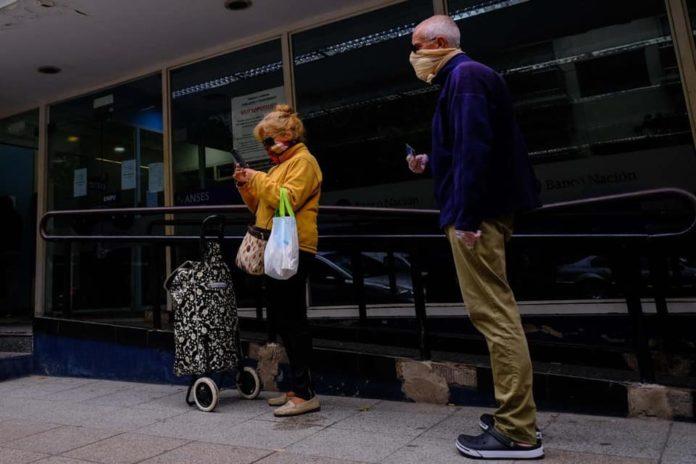 Preocupación en Mar del Plata por récord de contagios