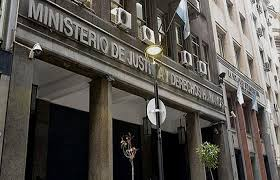 Ministerio de Justicia: Gutiérrez no estaba en Programa de Protección a Testigos