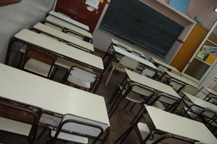 La nueva escuela: ¿cómo será el regreso a las aulas en medio de la pandemia?