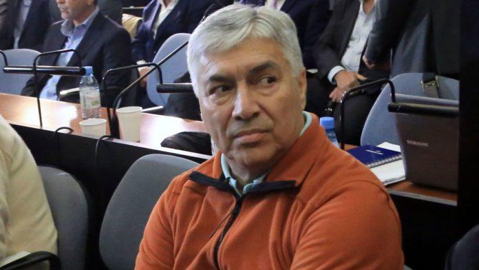Reducen la fianza fijada para excarcelar a Báez pero rechazan la prisión domiciliaria