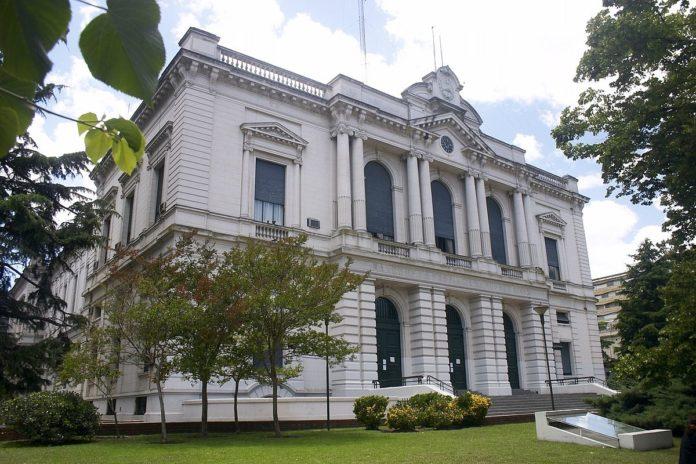 El Banco Provincia amplió la disponibilidad de turnos en sus sucursales