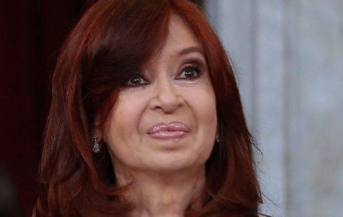 Disponen que la causa por espionaje a Cristina Kirchner pase a Comodoro Py