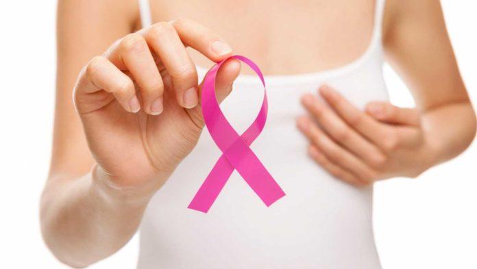 Cada año se detectan más de 129.000 nuevos casos de cáncer en la Argentina