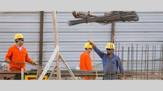 La Cámara de Construcción pidió que habiliten endeudamiento que pide Kicillof
