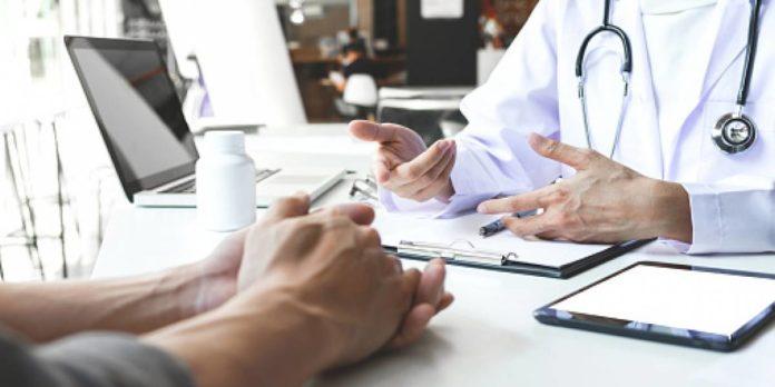Se redujeron las consultas de patologías cardiovasculares, diabetes, salud mental y cáncer, entre muchas otras.