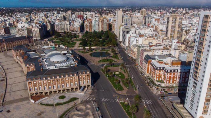Mar del Plata: varios imputados por dos fiestas en medio de la cuarentena
