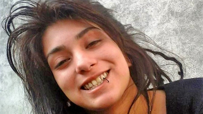 Ordenan volver a juzgar a los acusados por el crimen de Lucía Pérez, que habían sido absueltos