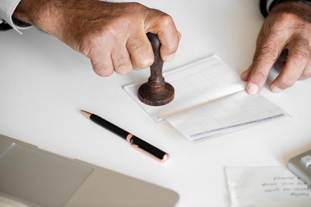 La Provincia aprobó el protocolo para las gestorías