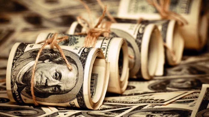 El oficialismo bonaerense salió a bancar el Aporte Solidario Extraordinario, con el que se recaudarían $ 300.000 millones. (Archivo)