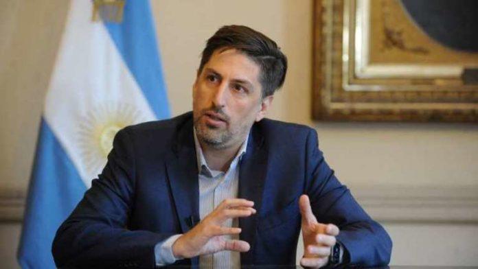 La Pampa será la próxima provincia en regresar a clases presenciales