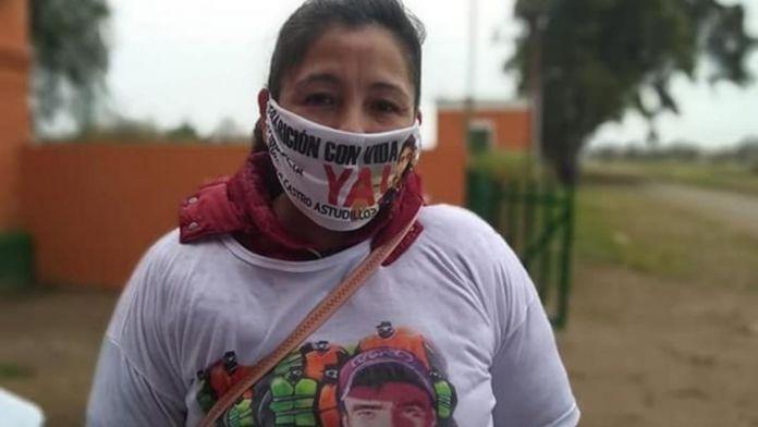 Citan a declarar a la exnovia de Facundo Astudillo Castro y a dos amigos