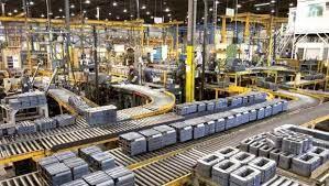 """Empresarios nacionales, """"sorprendidos"""" por la baja estimación de crecimiento del Presupuesto"""
