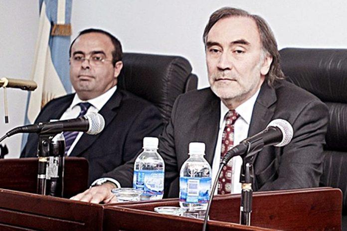 """Per saltum: Bruglia y Castelli dijeron que la Corte estuvo """"a la altura de las circunstancias"""""""