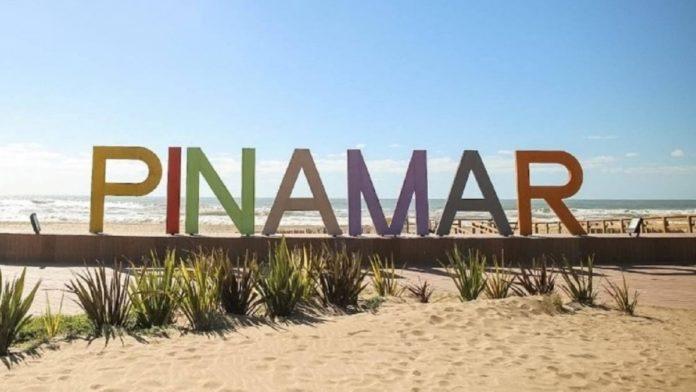 Provincia mira de cerca la situación de Pinamar