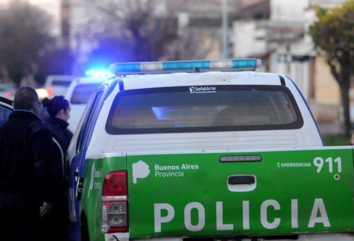 Una joven de 24 años fue hallada asesinada en su vivienda de la localidad bonaerense de San Miguel