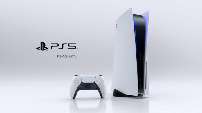 Fin del misterio: cuánto costará la PlayStation 5 y cuándo llega a la Argentina