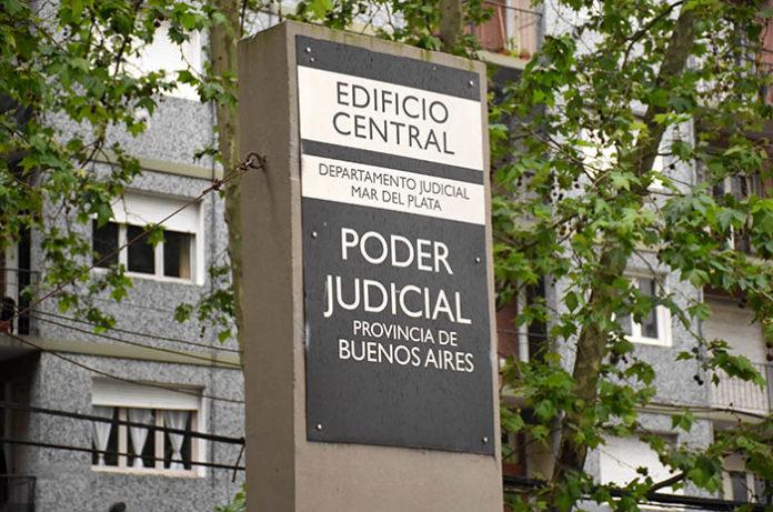 Fuerte planteo de jueces bonaerenses por vacantes sin cubrir y atraso salarial