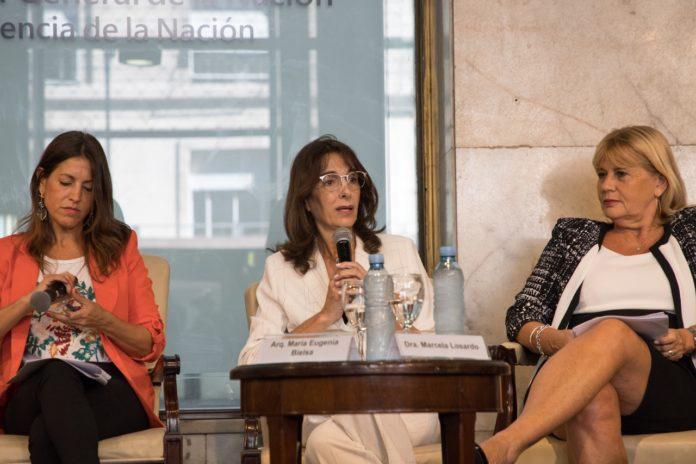 Renunció Bielsa a Hábitat y lo reemplaza el intendente de Avellaneda, Ferraresi