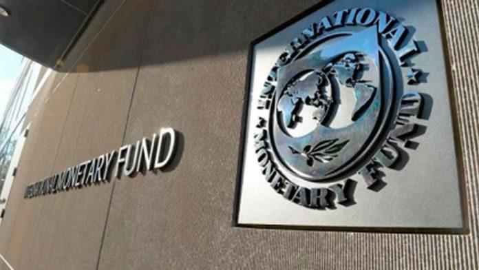 El FMI tiene programada una misión técnica al país para principios de octubre