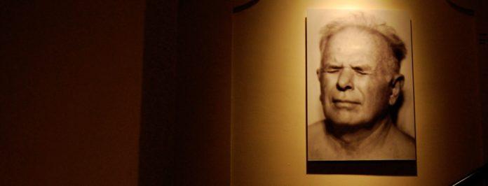 14 de la desaparición de Julio López: con la causa estancada, piden cambio de carátula