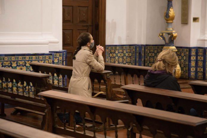 Provincia: cambios de fase y anticipan novedades en actividades religiosas y culturales