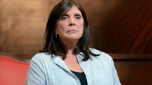 """García aseguró que """"hay que estar atentos porque se intenta destruir el sistema político"""". (Archivo)"""