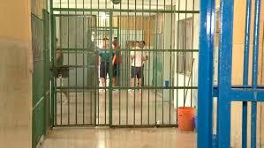 Aprueban protocolo para que los presos bonaerenses accedan a las aulas de cárceles