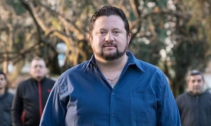 Un concejal de Capitán Sarmiento murió de coronavirus